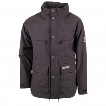 Jack Wolfskin - Rainy Days - Waterproof jacket