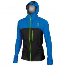 Karpos - Lot Rain Jacket - Waterproof jacket