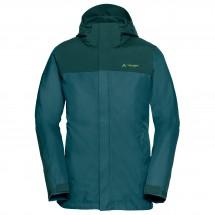 Vaude - Escape Pro Jacket II - Waterproof jacket