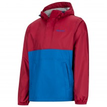Marmot - PreCip Anorak - Waterproof jacket