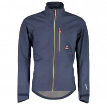 Maloja - AndriM. - Waterproof jacket