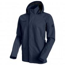 Mammut - Trovat Tour HS Jacket - Waterproof jacket