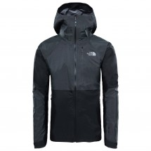 The North Face - Summit L5 Fuseform GTX C-Knit Jacket - Waterproof jacket