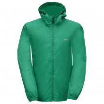 2117 of Sweden - Vedum Jacket - Waterproof jacket