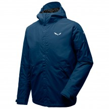 Salewa - Puez PTX 2L Jacket - Waterproof jacket