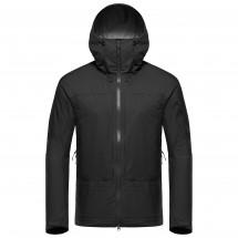 Black Yak - Brangus Jacket - Waterproof jacket
