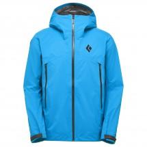Black Diamond - Helio Gore Active Shell - Waterproof jacket