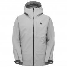 Black Diamond - Recon Shell - Ski jacket