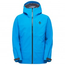 Black Diamond - Recon Shell - Ski jacket