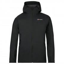 Berghaus - Snowcloud Insulated Shell Jacket - Regnjakke