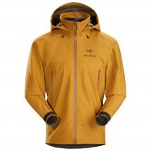 Arc'teryx - Beta AR Jacket - Regenjacke
