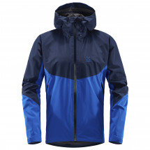 Haglöfs - Virgo Jacket - Waterproof jacket