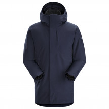 Arc'teryx - Magnus Coat - Coat