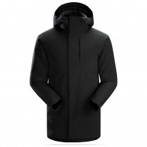 Arc'teryx - Magnus Coat - Pitkä takki