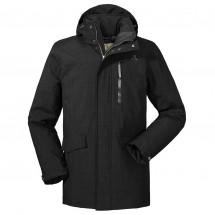 Schöffel - Insulated Jacket Clipsham 1 - Jas