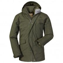 Schöffel - Insulated Jacket Clipsham 1 - Coat