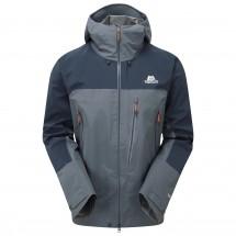 Mountain Equipment - Lhotse Jacket - Regenjacke