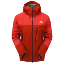 Mountain Equipment - Lhotse Jacket - Hardshelltakki