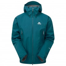 Mountain Equipment - Shivling Jacket - Hardshelljacke