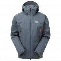 Mountain Equipment - Shivling Jacket - Hardshelljack