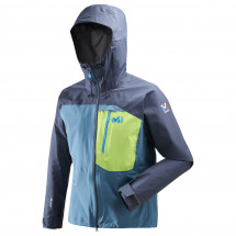 Millet - Trilogy One GTX Pro Jacket - Waterproof jacket