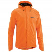 Gonso - Save Light - Waterproof jacket