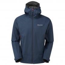 Montane - Atomic Jacket - Regenjacke