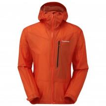 Montane - Minimus Jacket - Waterproof jacket