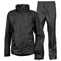 Didriksons - Tigris Set - Waterproof jacket
