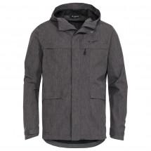 Vaude - Rosemoor Jacket - Waterproof jacket
