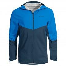 Vaude - Simony 2,5L Jacket III - Waterproof jacket