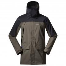 Bergans - Breheimen 2L Jacket - Regenjacke