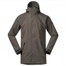 Bergans - Oslo 2L Jacket - Regenjacke