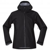 Bergans - Ramberg 3-Layer Jacket - Waterproof jacket