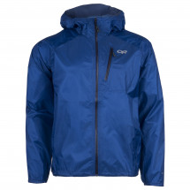 Outdoor Research - Helium II Jacket - Waterproof jacket