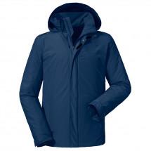 Schöffel - Jacket Aalborg2 - Waterproof jacket