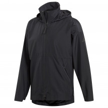 adidas - Urban CP Jacket - Veste imperméable