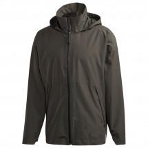 adidas - Urban CP Jacket - Chaqueta impermeable