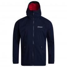 Berghaus - Deluge Pro 2.0 Shell Jacket - Regenjacke