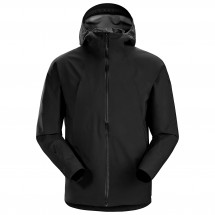 Arc'teryx - Fraser Jacket - Regnjacka