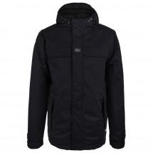 Alprausch - Hugetobler Functional Jacket - Mantel