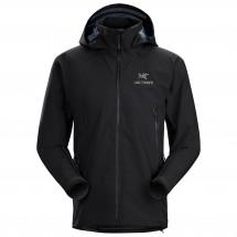 Arc'teryx - Beta AR Jacket - Regnjacka
