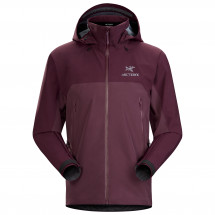 Arc'teryx - Beta AR Jacket - Regenjacke