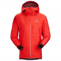 Arc'teryx - Beta SV Jacket - Waterproof jacket
