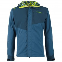 La Sportiva - Grade Jacket - Freizeitjacke