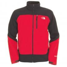 The North Face - Men's Pamir Windstopper Jacket