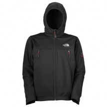The North Face - Men's Cipher Windstopper Jacket