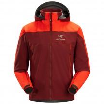 Arc'teryx - Venta SV Jacket