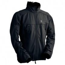 Haglöfs - Ferrata Jacket