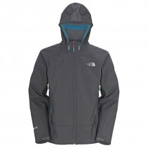The North Face - Men's Valkyrie Jacket - Softshelljacke